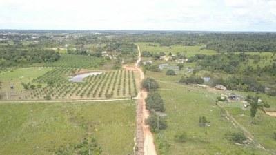 agricu4