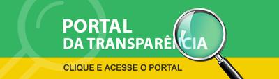 portal da transparencia2