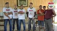 BLITZ DO LEGISLATIVO ENTRA EM AÇÃO E SOLUCIONA PROBLEMA DA FALTA DE AULA NO KM-70 DA TRANSAMAZÔNICA