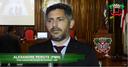 Câmara cria frente parlamentar para reivindicar problemas de Humaitá em Manaus