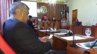 Câmara de Humaitá aprova novos cargos para gestão da Saúde e Agricultura do Município