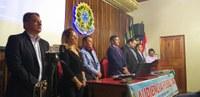 Municipalização do Trânsito de Humaitá é discutido em sessão de Audiência Pública