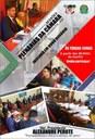 Sessões da Câmara de Humaitá tem novo horário