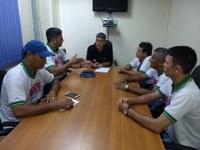 Vereadores de Humaitá cobram solução para racionamento de energia na cidade.