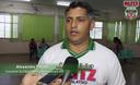 Vereadores de Humaitá colocam em prática projeto 'Blitz do Legislativo'